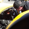 nhra-winternationals-behind-the-scenes-2012-friday-001