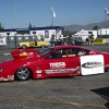 nhra-winternationals-behind-the-scenes-2012-friday-002