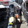 nhra-winternationals-behind-the-scenes-2012-friday-006