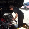 nhra-winternationals-behind-the-scenes-2012-friday-009