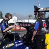 nhra-winternationals-behind-the-scenes-2012-friday-024
