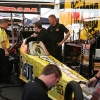 nhra-winternationals-behind-the-scenes-2012-friday-066