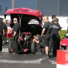 nhra-winternationals-behind-the-scenes-2012-friday-094