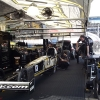 nhra-winternationals-behind-the-scenes-2012-001