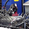nhra-winternationals-behind-the-scenes-2012-002