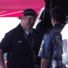 nhra-winternationals-behind-the-scenes-2012-005
