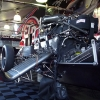nhra-winternationals-behind-the-scenes-2012-006