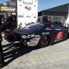 nhra-winternationals-behind-the-scenes-2012-007