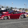 nhra-winternationals-behind-the-scenes-2012-008