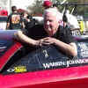 nhra-winternationals-behind-the-scenes-2012-009
