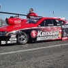 nhra-winternationals-behind-the-scenes-2012-010