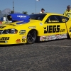 nhra-winternationals-behind-the-scenes-2012-012