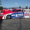 nhra-winternationals-behind-the-scenes-2012-013