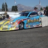 nhra-winternationals-behind-the-scenes-2012-014