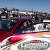 nhra-winternationals-behind-the-scenes-2012-015