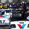 nhra-winternationals-behind-the-scenes-2012-017