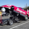 nhra-winternationals-behind-the-scenes-2012-021