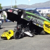 nhra-winternationals-behind-the-scenes-2012-023