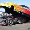 nhra-winternationals-behind-the-scenes-2012-024