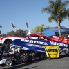 nhra-winternationals-behind-the-scenes-2012-025