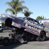 nhra-winternationals-behind-the-scenes-2012-026