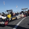 nhra-winternationals-behind-the-scenes-2012-027