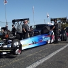 nhra-winternationals-behind-the-scenes-2012-028