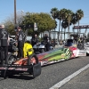 nhra-winternationals-behind-the-scenes-2012-032