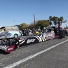 nhra-winternationals-behind-the-scenes-2012-033