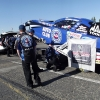 nhra-winternationals-behind-the-scenes-2012-034