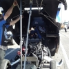 nhra-winternationals-behind-the-scenes-2012-035