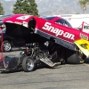 nhra-winternationals-behind-the-scenes-2012-037
