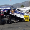 nhra-winternationals-behind-the-scenes-2012-038