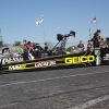 nhra-winternationals-behind-the-scenes-2012-040