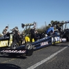 nhra-winternationals-behind-the-scenes-2012-042