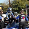 nhra-winternationals-behind-the-scenes-2012-043
