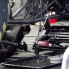 nhra-winternationals-behind-the-scenes-2012-045