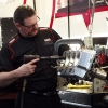 nhra-winternationals-behind-the-scenes-2012-046