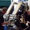 nhra-winternationals-behind-the-scenes-2012-048