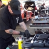 nhra-winternationals-behind-the-scenes-2012-050