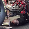nhra-winternationals-behind-the-scenes-2012-051