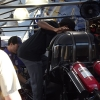 nhra-winternationals-behind-the-scenes-2012-052
