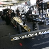 nhra-winternationals-behind-the-scenes-2012-059