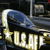 nhra-winternationals-behind-the-scenes-2012-060