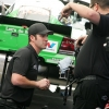 nhra-winternationals-behind-the-scenes-2012-063