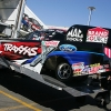 nhra-winternationals-behind-the-scenes-2012-065