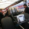 nhra-winternationals-behind-the-scenes-2012-067