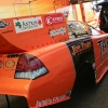 nhra-winternationals-behind-the-scenes-2012-068