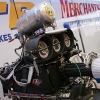 nhra-winternationals-behind-the-scenes-2012-070