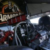 nhra-winternationals-behind-the-scenes-2012-075